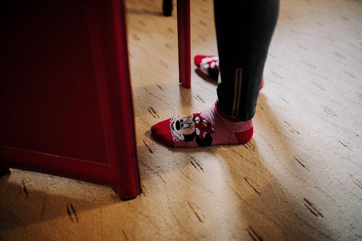 Влюбленные взгляды - Фотограф Виктория Куприна