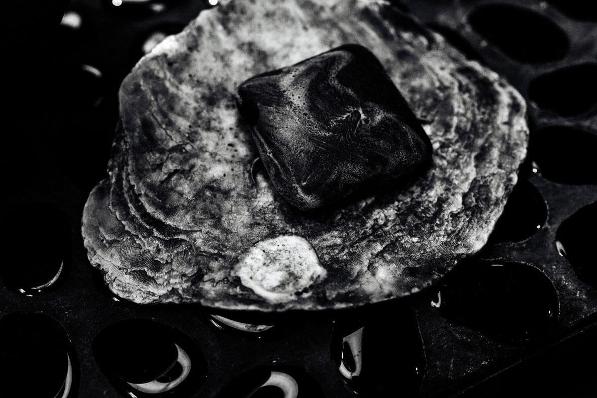 Немного в стиле бохо - Фотограф Виктория Куприна