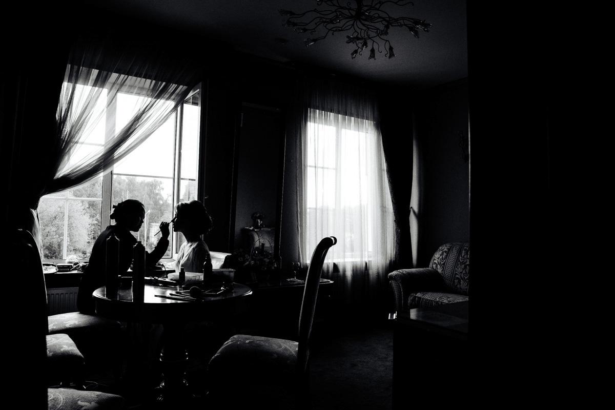Начинается сказка - Фотограф Виктория Куприна