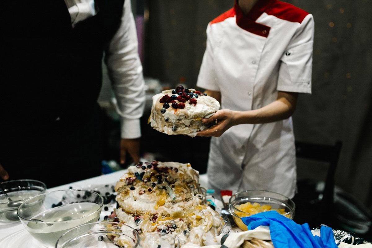 По-настоящему рок-н-рольно - Фотограф Виктория Куприна