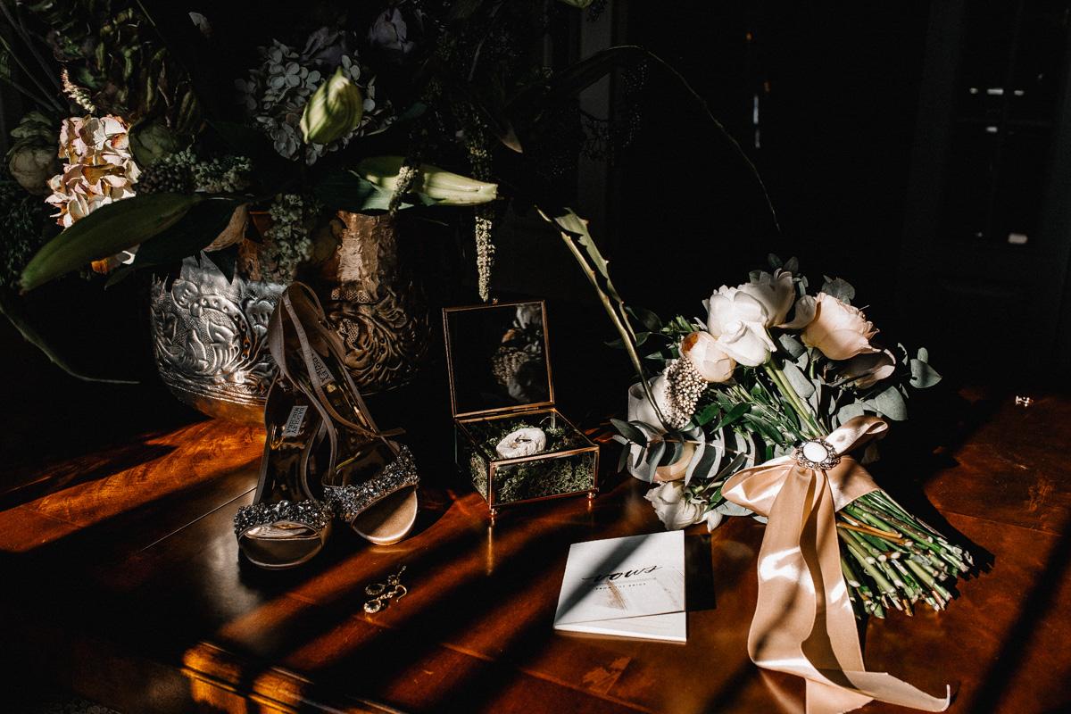 Другая история - Фотограф Виктория Куприна