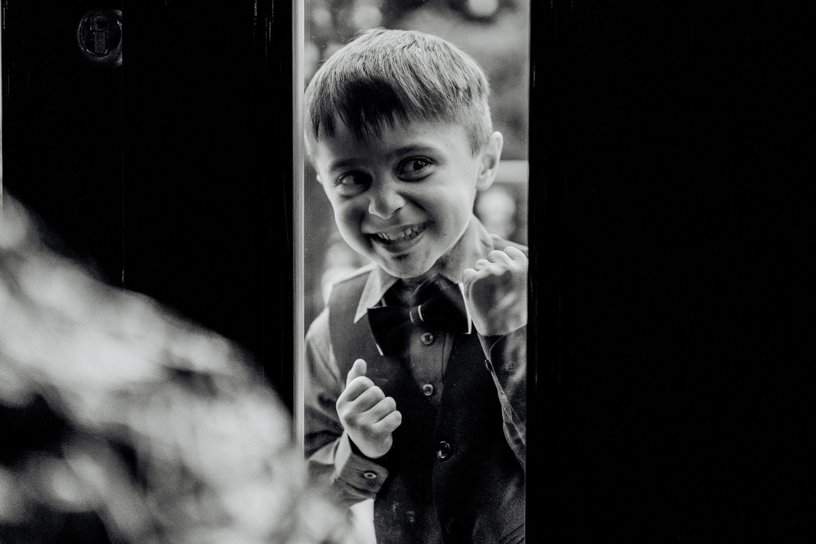 Для неё - Фотограф Виктория Куприна
