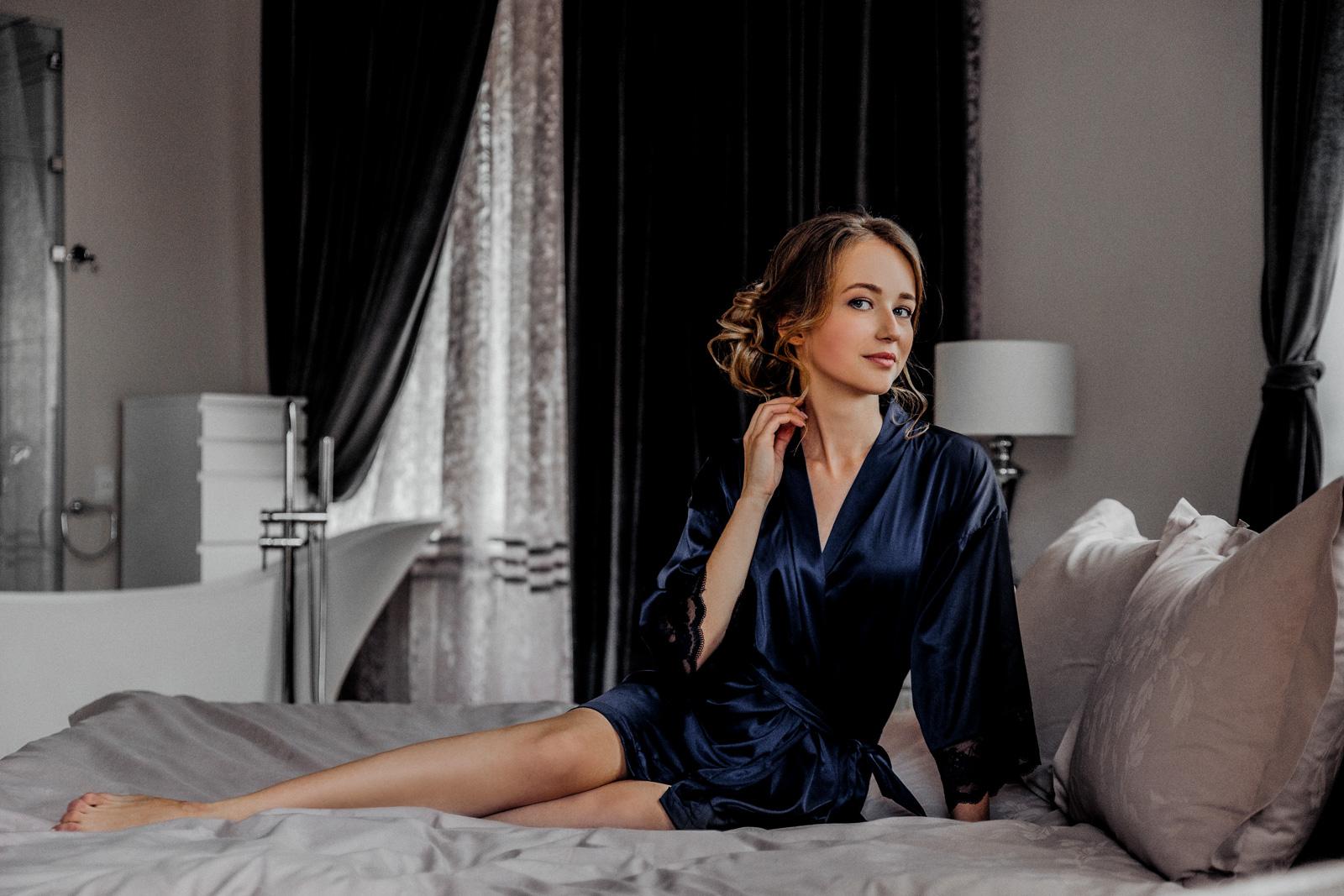 На берегу неба - Фотограф Виктория Куприна