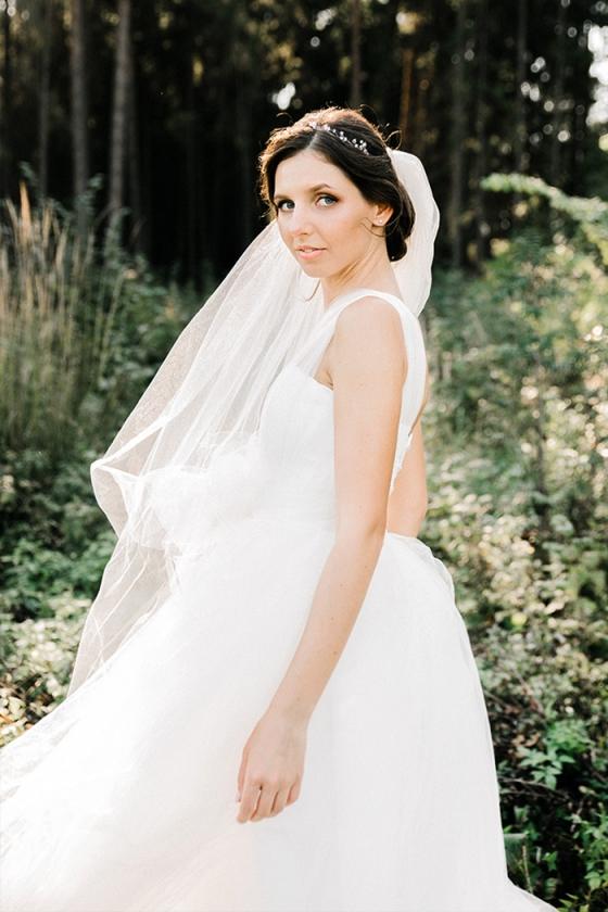 Выйти замуж два раза за день