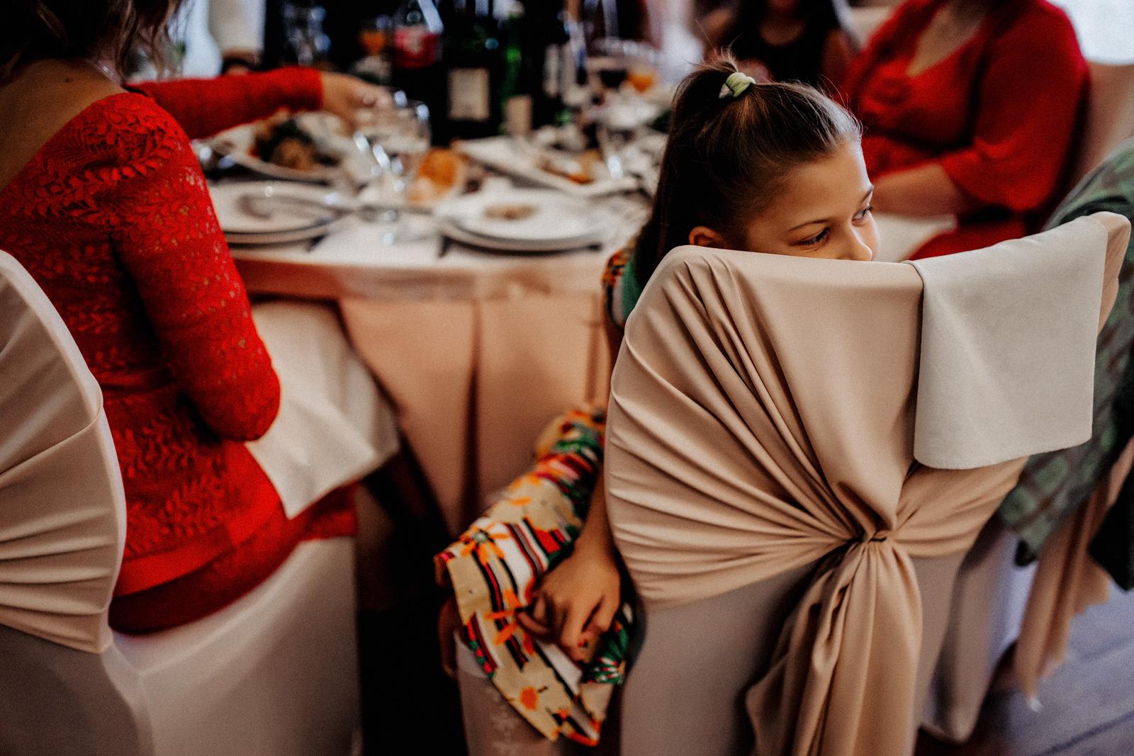Бесконечность - Фотограф Виктория Куприна