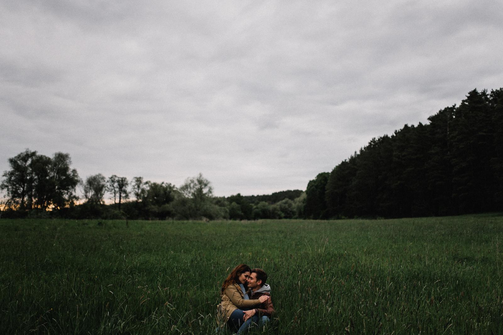Ничего кроме нас! - Фотограф Виктория Куприна