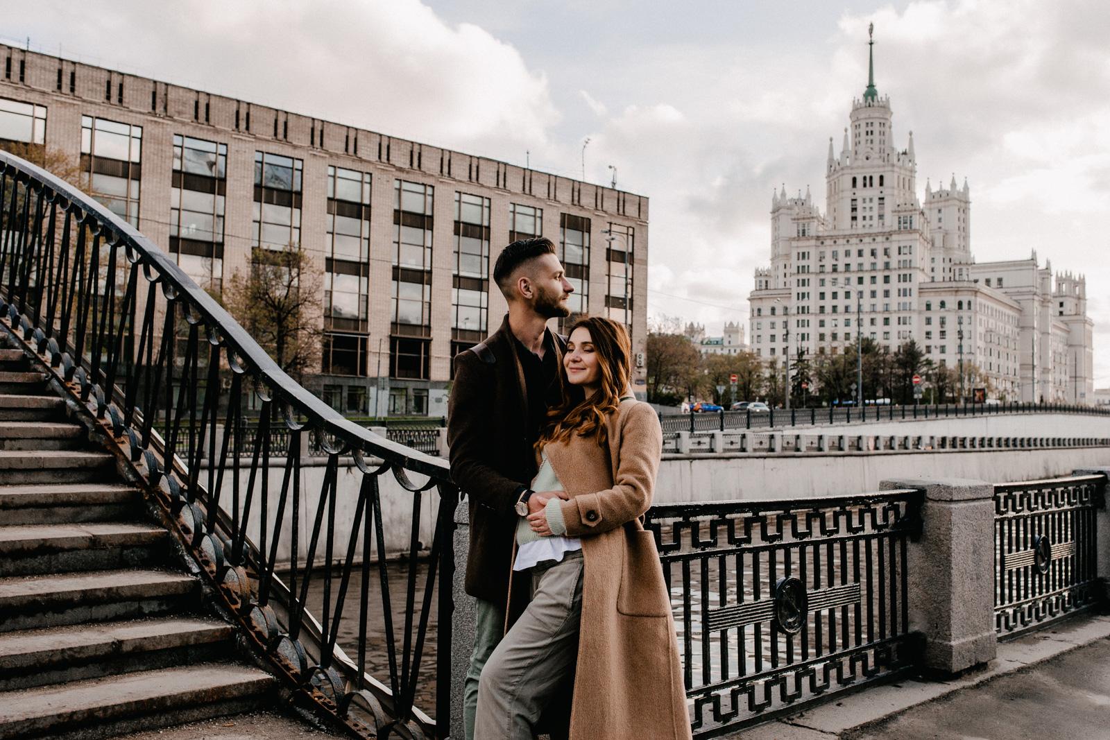 Новая жизнь - Фотограф Виктория Куприна