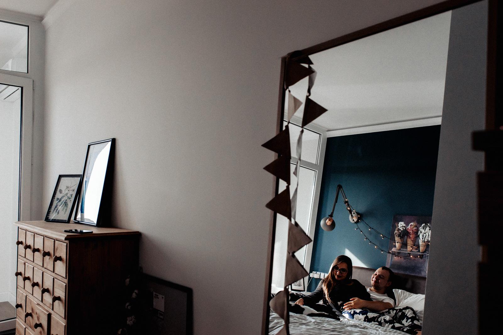 Папа супермен - Фотограф Виктория Куприна